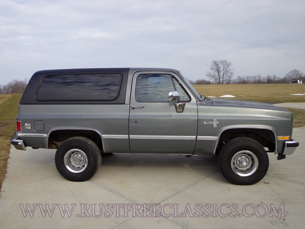 87 Chevy S10 Engine, 87, Free Engine Image For User Manual ...